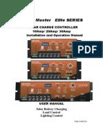 elite-series-10A-30A.pdf