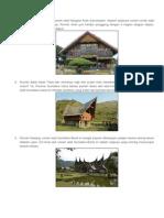 Rumah Adat Indonesia.docx