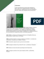 Historia-de-Petroleos-Mexicanos.pdf