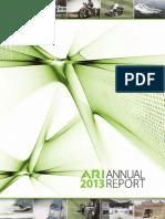 ARI_Annual_Report_2013.pdf