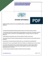 INFORME_RATTENBACH[1]