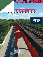 El puente de tablas del ferrocarril en Soledad de Doblado, Veracruz.pdf