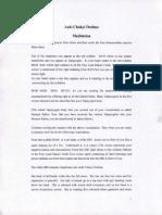 Achi Chokyi Drolma.pdf