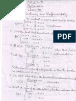 mathsassignmentxiistd