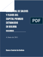 Reporte I-2011 Rsfvpe
