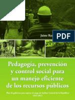 2011100_Cartilla_Pedagogía_prevención_y_control_social