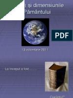 0_forma_si_dimensiunile_pamantului.pptx