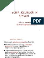 TJ-curs1.pdf