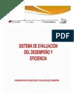 EVALUACIÓN_DE_DESEMPEÑO_[Modo_de_compatibilidad].pdf