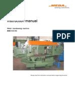 ECO 410 DG Index A.pdf