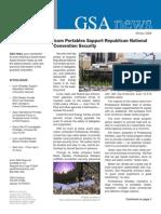 10071_GSA_NEWSLTR_WIN_08.pdf