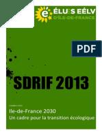 IdF 2030, un cadre pour la transition écologique.pdf