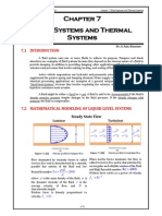 FLUID SYSTEMS AND THERMAL SYSTEMS_3.pdf