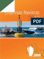 anave_empresas_navieras