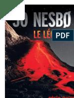 Le Leopard2009 - Jo Nesbo.pdf