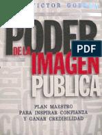 ElPoderDeLaImagenPublica (1)
