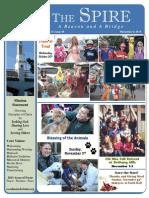 Spire - November 4 2013.pdf