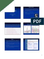 Pathogens Sequenciating