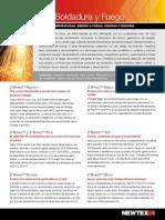 Welding_Spanish_0408.pdf