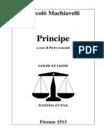 05 MACHIAVELLI Principe in italiano.pdf