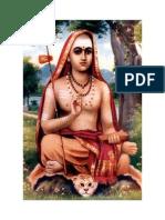 adi shankaracharya.pdf
