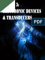 4.0 AC CIRCUITS - part 1.pdf