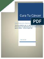 Curatu Cancer