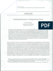 suchman_embodied_2000.pdf