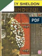 Sheldon, Sidney - Irlandezul.pdf