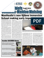 UCCMM FALL Newsletter 2013.pdf