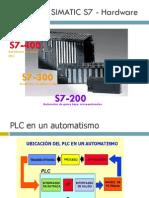 01 - PLC - S7 - 20120823