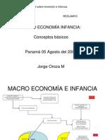 Macro Infanciaoroza1