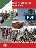 HumanitarianNegotiationswArmedGroupsManual.pdf