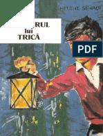 Felinarul-lui-Trica