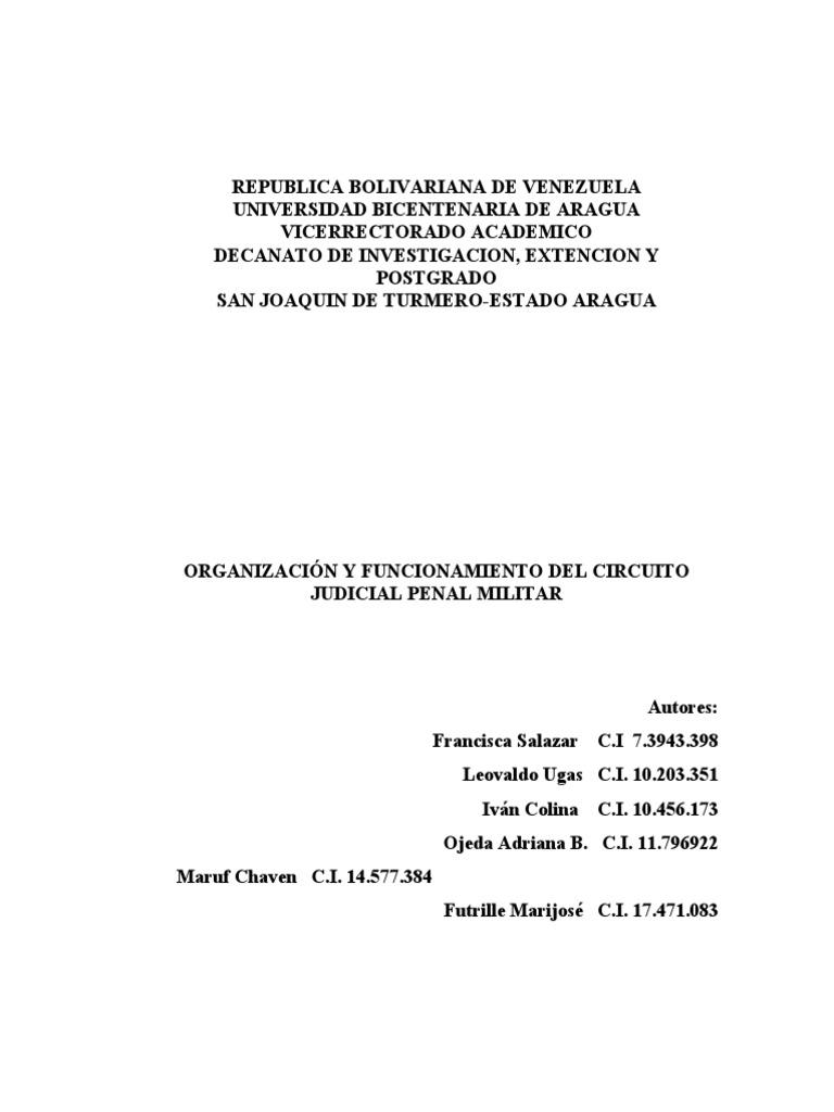 Circuito Judicial Penal : Penalista robert alvarado denunciará al presidente de la corte de