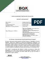 2011 03 31 RBKO.pdf