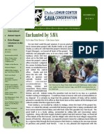 SAVA_Nov2013_1nov2013_1700_Optimized.pdf