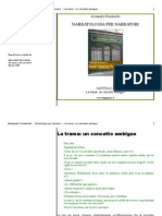 perissinotto.pdf