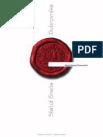 Statut grada Dubrovnika iz god. 1272..pdf
