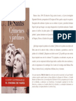PDFLIBROSOCTUBRE2º