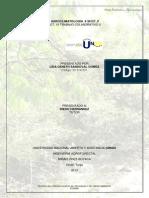 TraCol2_Individual_Agroclimatología