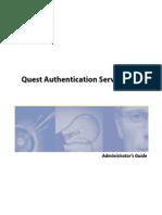 AuthenticationServices_4.0_AdminGuide.pdf