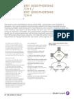 830_PSS-4_EN_Datasheet.pdf