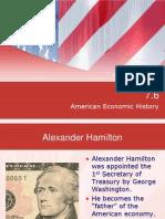 7 6 - american economic history