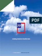 JC_Penney-AR2011.pdf