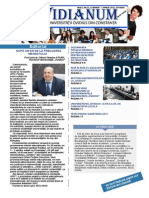 OvidianumNr.15.pdf