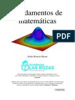 fundamentosdematematicasv300.pdf