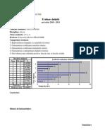 Copy of Modelinterpretaretestareinitiala