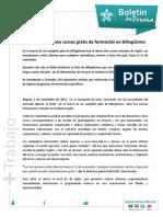 SENA abre nuevos cursos gratis de formación en bilingüismo.pdf