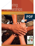 Fssi Annual Report 2008_highres17MB